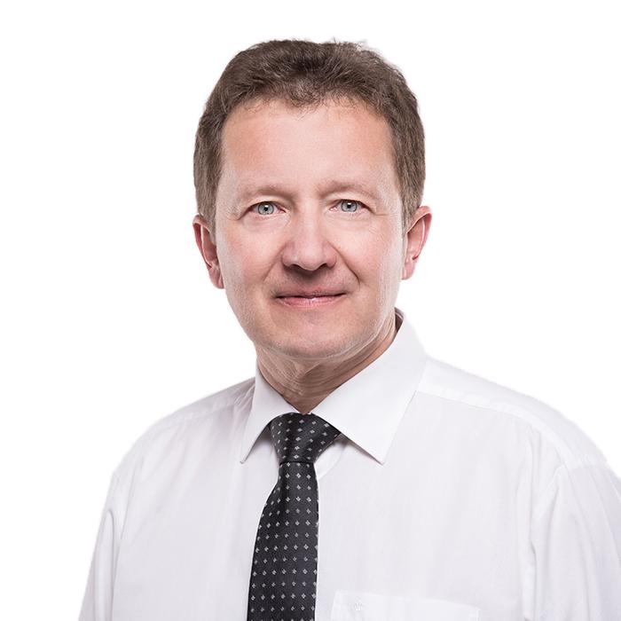 Hannes Pietzsch